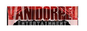 Van Dorpel Entertainment